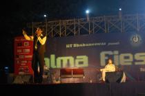 Alma Fiesta 2010 3