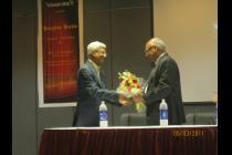 Wissenaire 2011 2