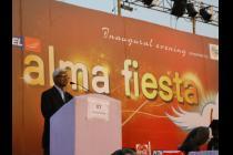 Alma Fiesta 2011 2