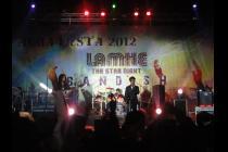 Alma Fiesta 2012 2