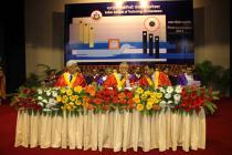 Chief Guest, Dr. Anil Kakodkar