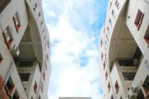 Toshali Campus 2 Photo by Manisha Behera