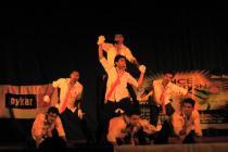 Dance Society 2012 (1)