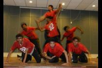 Dance Society 2012 (2)