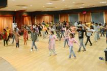 Dance Society 2012 (3)
