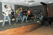 Dance Society 2012 (4)