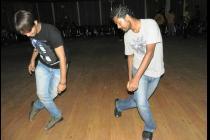 Dance Society 2012 (5)