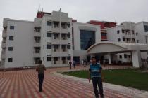 Argul Campus