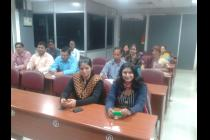 Workshop 16-17 December 2014