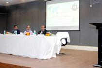 IIT Bhubaneswar started first GIAN course