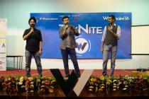 Wissenaire- 16 IIT Bhubaneswar