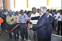 School of Mechanical Sciences Inauguration Ceremony