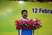 IIT Bhubaneswar 9th Foundation Day Celebration on 12.02.2017