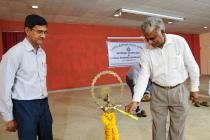 IIT Bhubaneswar celebrates National Science Day on 28th February 2017