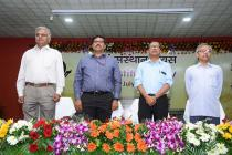 10th Institute Day programme