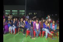 SHR Celebration