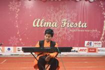 Alma Fiesta 2019