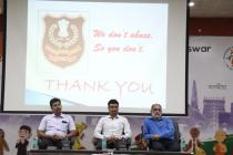 Awareness Program on Substance Abuse
