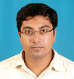 Photo of Abhijit  Datta  Banik