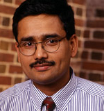 Photo of Saroj Kumar Nayak