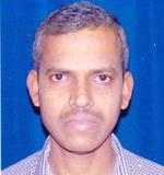 Photo of Pravas Ranjan Sahu