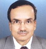 Prof. Rabindra Kumar Panda