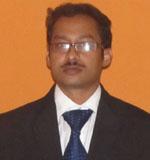 Photo of Padmalochan Bera