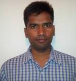 Photo of Randhir Singh