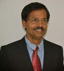Photo of Swarup Kumar Mahapatra