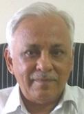 Photo of Brij Kumar Dhindaw