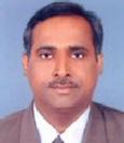 Photo of Prasad Kumar Bhaskaran
