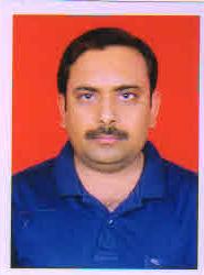 Photo of Ankush Sharma