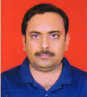Photo of Ankush Sharma