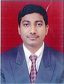 Photo of Chandrasekhar Perumalla