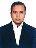 Photo of Srinivas Pinisetty
