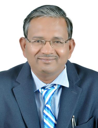 Photo of Parlapalli Venkata Satyam