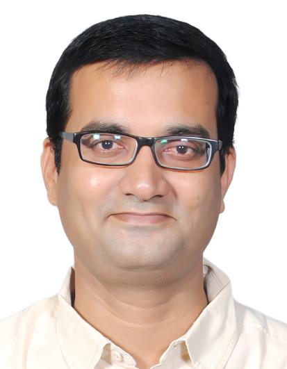Photo of Pasupureddi Vijaya Sankara Rao