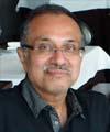 http://www.iitbbs.ac.in/images/Ramakrishna-Ramaswamy.jpg