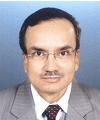http://www.iitbbs.ac.in/images/iit_1377910145.jpg