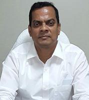 Shri Debaraj Rath